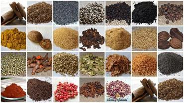 Curry Hindú, todo lo que necesitas saber