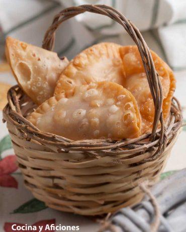Marmitako de bonito, receta paso a paso