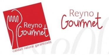 Encuentro de Bloggers Gastronómicos  Navarra Gourmet 2011