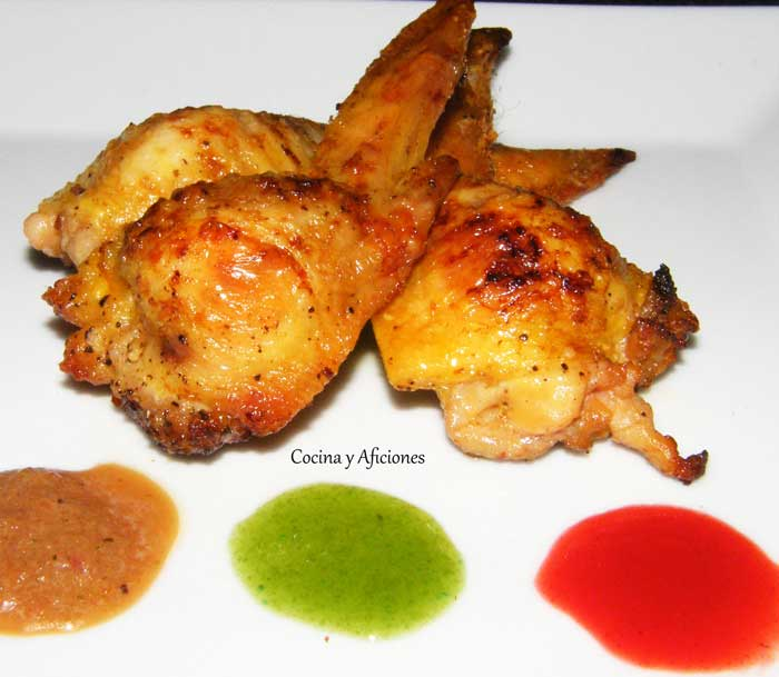 pollo-relleno-2