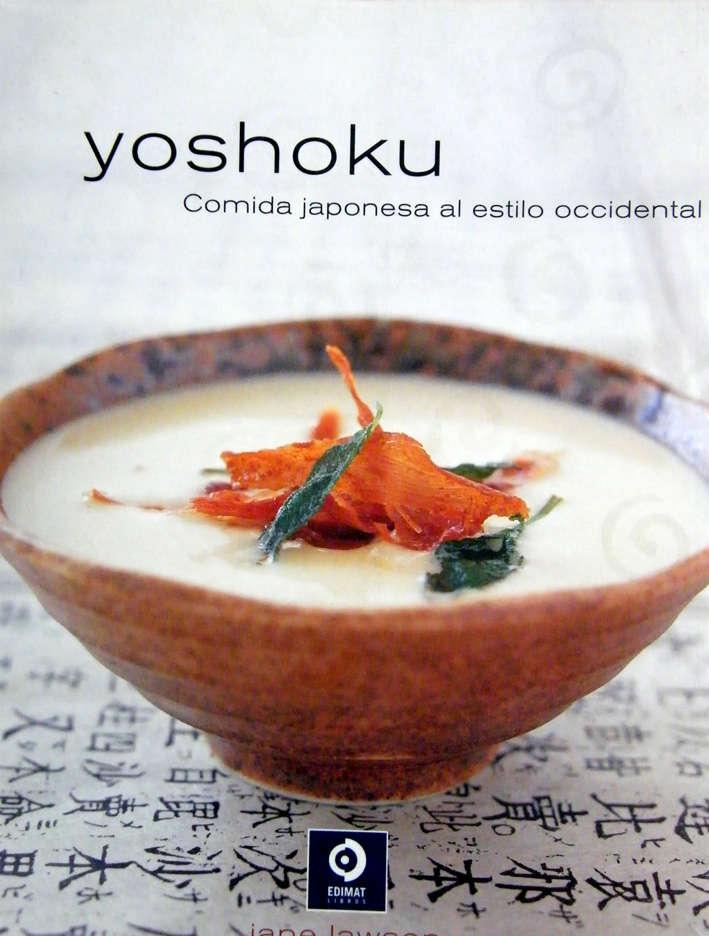 Yoshoku: Cocina japonesa al estilo occidental