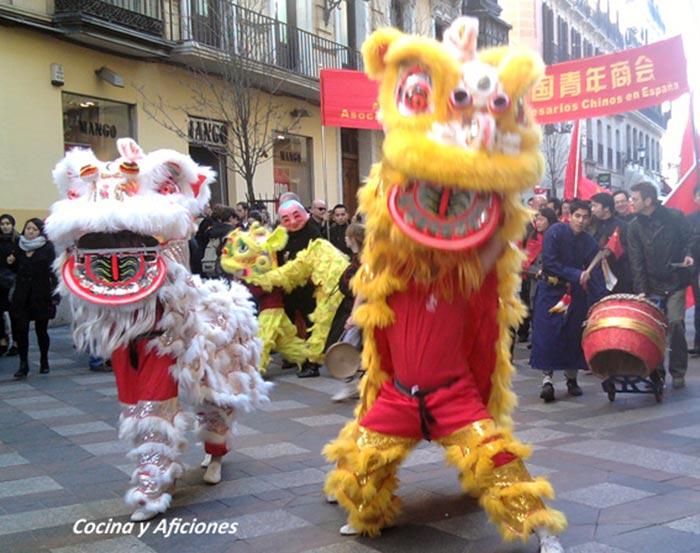 año-nuevo-chino-1012-11