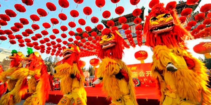 año-nuevo-chino-3