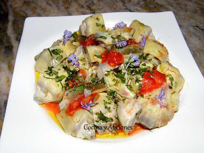Alcachofas-a-la-sal-con-agua-de-tomate-11