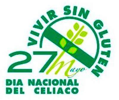 Día Nacional del Celíaco 2012