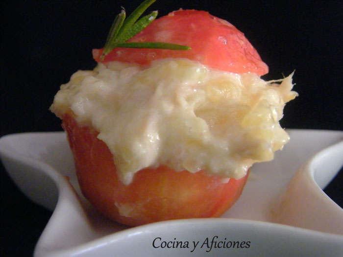 tomates rellenos de ensaladilla 3