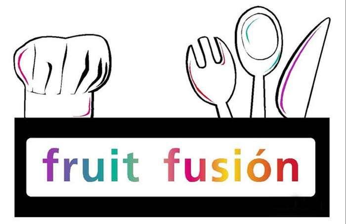 Candidatos al Mejor Plato Vegetal del Año en Fruit Fusión,