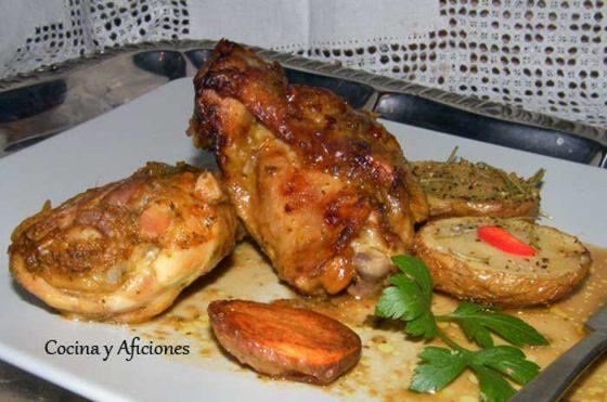 pollo-picante-por-martin-berasategui-4