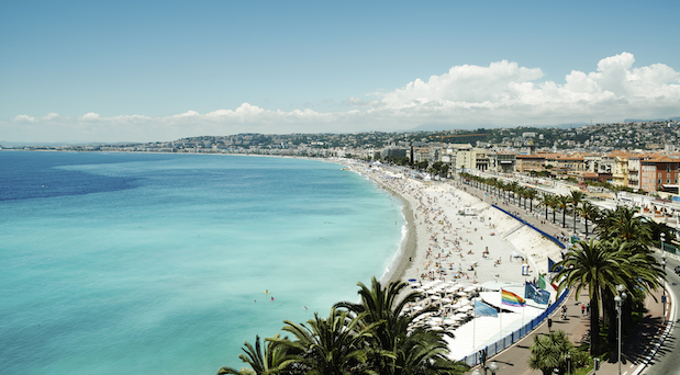 Paseo-de-los-Ingleses-Niza