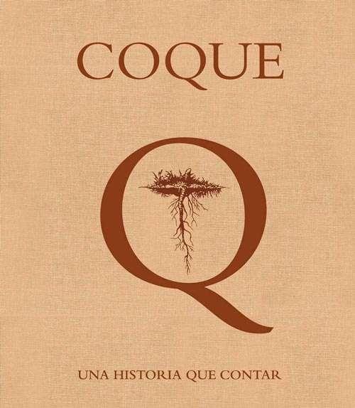 Coque,-una-historia-que-contar,-libro