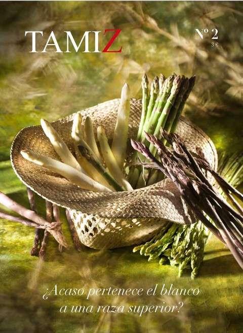 Tamiz N2_hojassueltas_Página_01