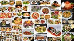 collage-ensaladas