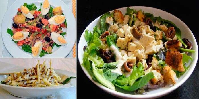 ensaladas-clasicas