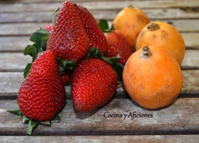 nisperos-y-fresas-ok