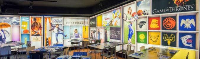 atresmedia cafe 1