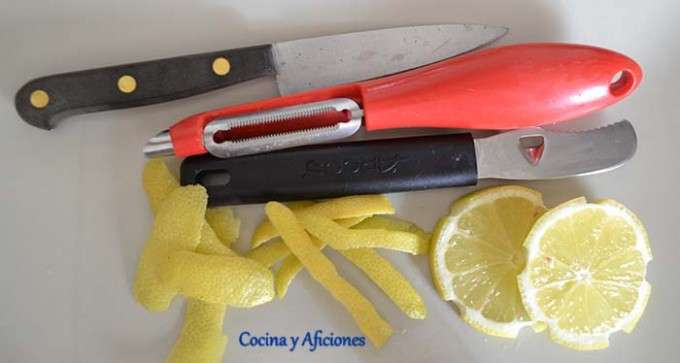 resultado final citricos ok