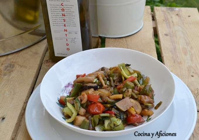 wok verdura 1