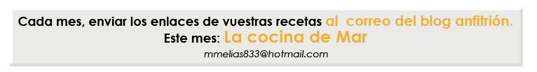 blog-anfitrion-la-cocinademar