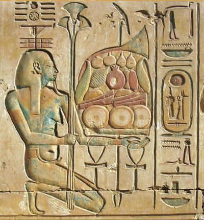 Historia y evolución del queso: Los orígenes (I)