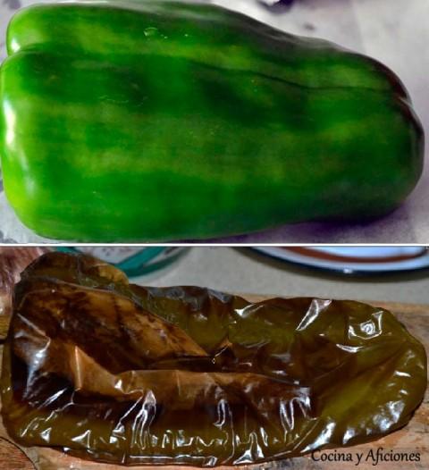 pimiento-verde-ok