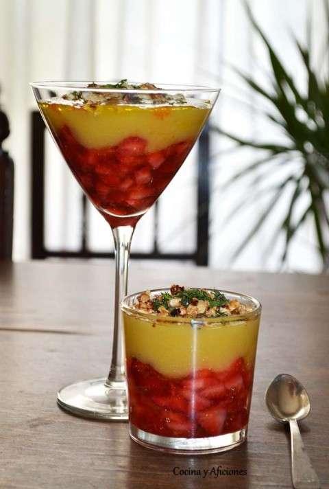 postre fress ocal y mango ok 1