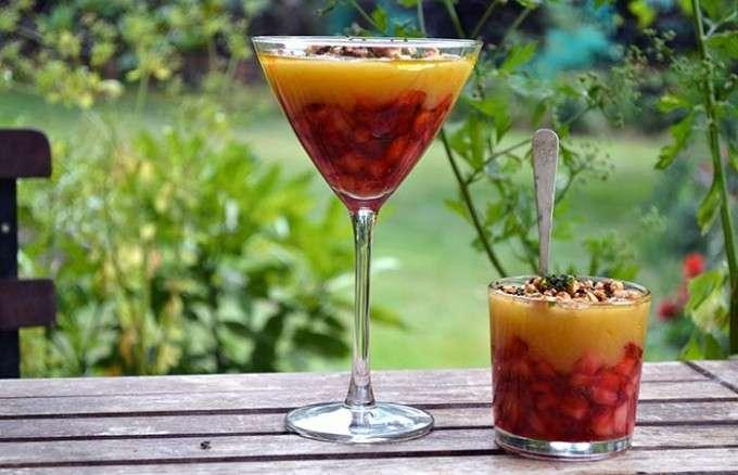 postre fress ocal y mango ok 3