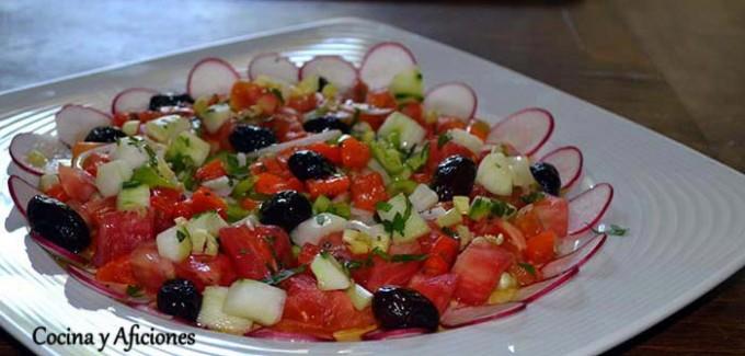 ensalada-de-tomate-y-menta-91