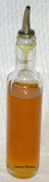 aceite-de-pimiento-111