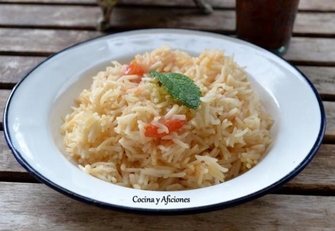 arroz-maluf