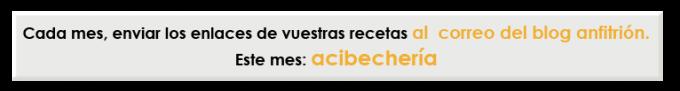blog-anfitrionamarillo