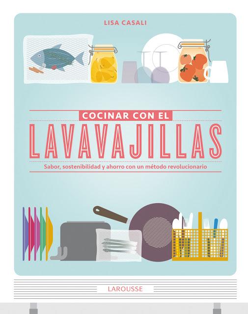 cocinar-con-el-lavavajillas