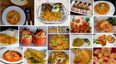 El curry, todo lo que necesitas saber para preparar el mejor curry al estilo hindú, apuntes-
