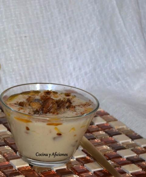 crema-de-coliflor