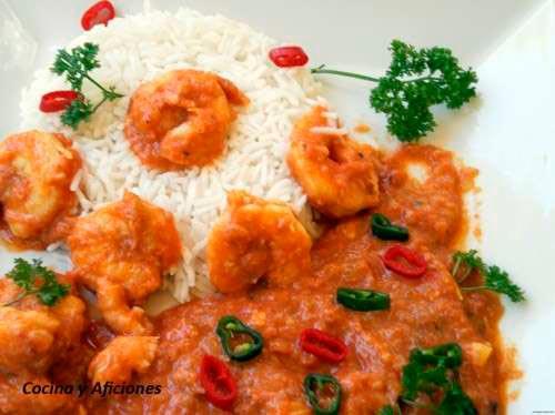 curry-malabar-de-gambas1-500x374