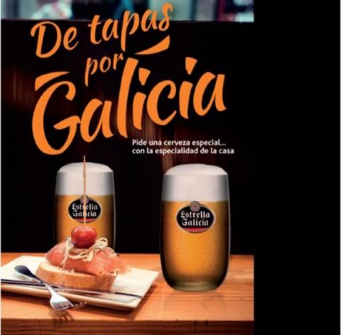 de-tapas-por-galicia-2