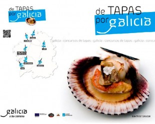 de-tapas-por-galicia