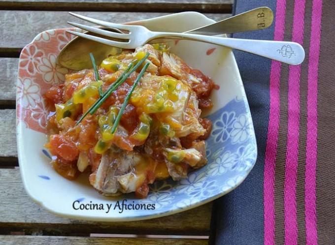 ensalada-con-tamarillo-ok-4