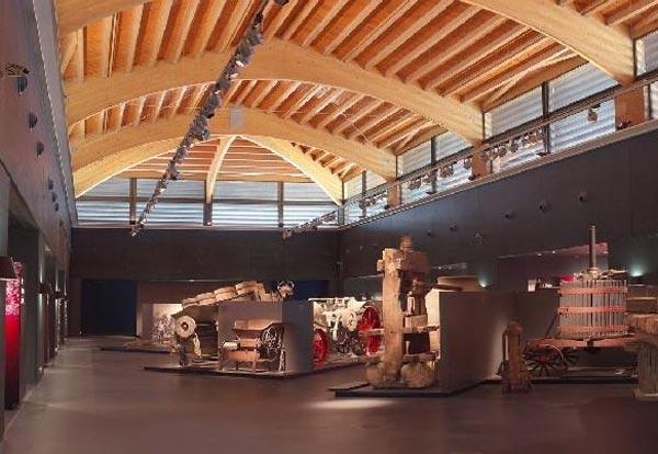 maquinas-antiguas-museo-vivanco