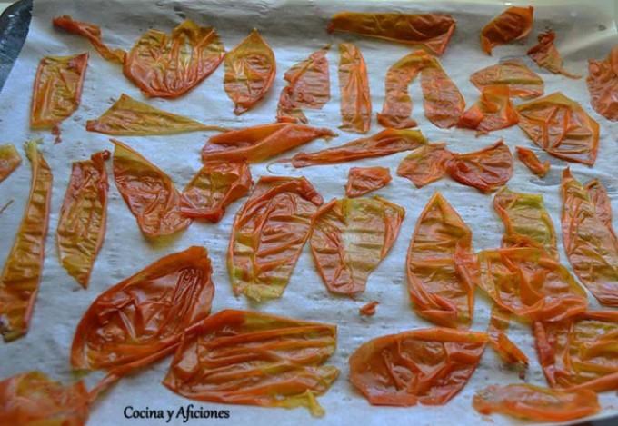 piel-de-tomate-fresca-ok