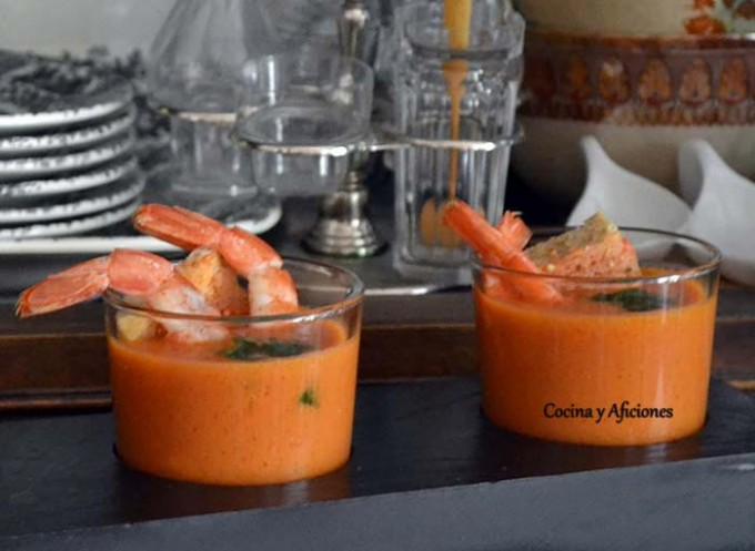 terciopelo-de-tomate-2