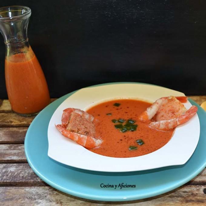 terciopelo-de-tomate-6