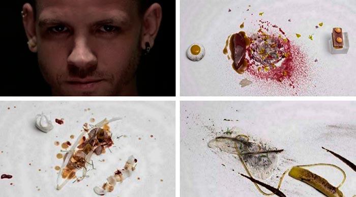 collage-lienzos-david