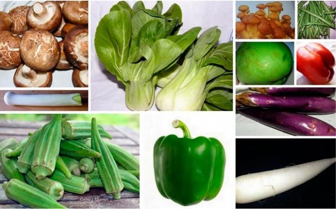 collage-verduras-wok