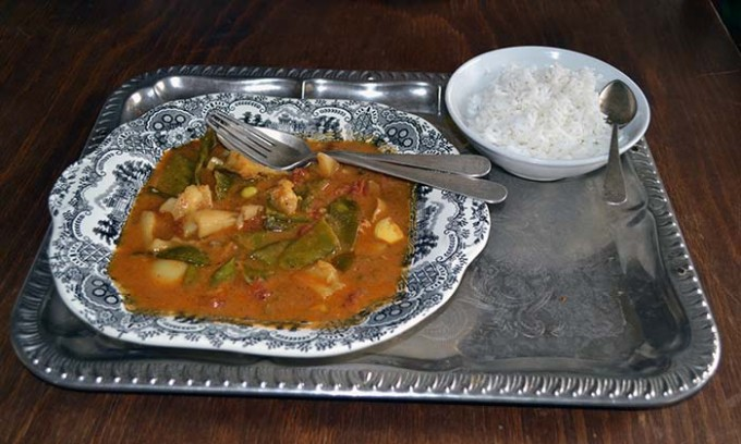 curry malabar sepia y gamba 2