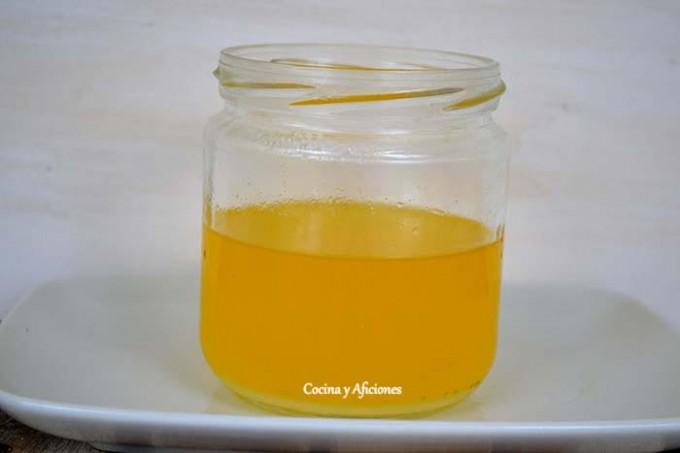 mantequilla-clarificada-1