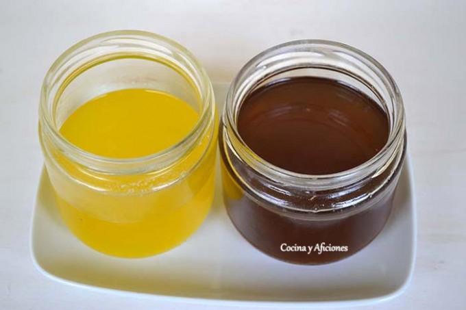 mantequilla-clarificada-y-ghee-1