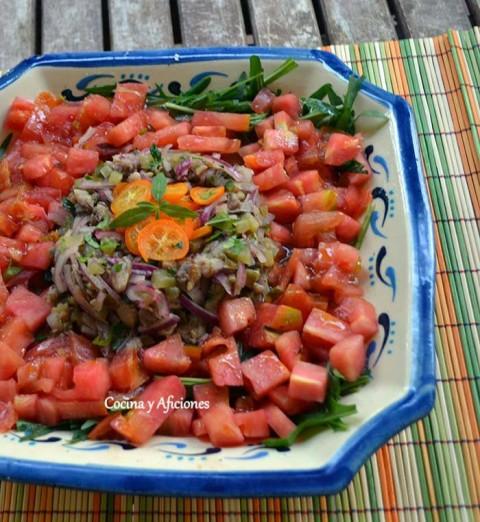 tartar-de-tomate-y-sardinas-de-cubo-11