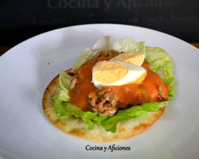 Enchilada-guatemalteca-1