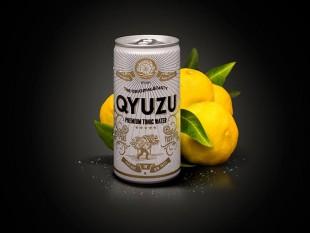 QYUZU1