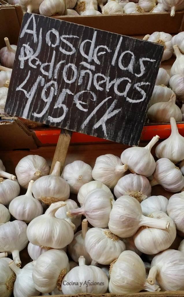 ajo-morado-de-las-pedroneras-4
